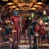 Guardiani della Galassia Vol. 2: James Gunn diffonde la sceneggiatura in rete