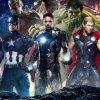 Da Infinity War a Gli Incredibili 2, il promettente 2018 Disney