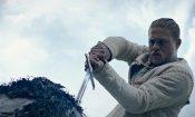 In onore di King Arthur: 10 film dedicati ai cavalieri della Tavola Rotonda