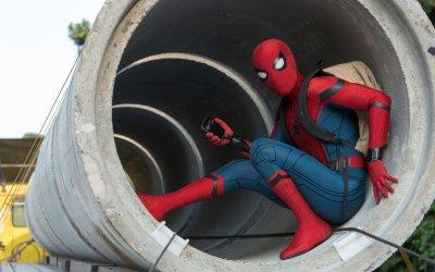 Spider-Man: Homecoming, le 5 cose da sapere assolutamente sul blu-ray del momento