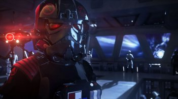 images/2017/11/22/star_wars_battlefront_2_reveal_screen_inferno_squad_member_1.jpg