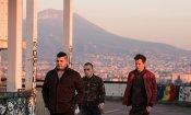 Gomorra 3: i tifosi del Napoli chiedono di spostare la messa in onda, ma Sky rifiuta