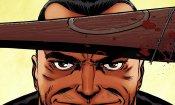 The Walking Dead: Chi è Negan? Ce lo racconta Robert Kirkman nel prequel della serie