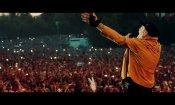 """Vasco Moderna Park - Il film - Clip: """"COLPA D'ALFREDO"""""""