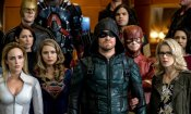 Arrowverse: il promo del crossover Crisis on Earth-X anticipa la storia della 53° Terra