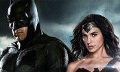 Black Friday di Amazon: ecco le migliori offerte sui supereroi DC!