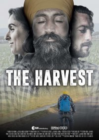 The Harvest in streaming & download