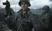 Call of Duty: WWII ci racconta gli orrori della guerra e i valori dei soldati