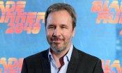 """Denis Villeneuve: """"Sono completamente ossessionato da Dune!"""""""