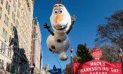 Frozebusters: Josh Gad propone il crossover tra Frozen e Ghostbusters!