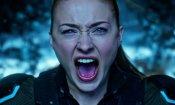 X-Men: Dark Phoenix, uno dei mutanti storici morirà nel film?