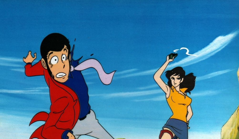 images/2017/11/25/animage-07-1978-lupin-iii-interview.jpg