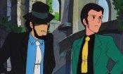 Lupin III compie 50 anni, lunga vita all'incorreggibile ladro gentiluomo!