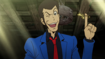 images/2017/11/25/lupin_blue1.png