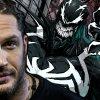 """Venom, il trainer di Tom Hardy dichiara: """"Sarà il supervillain più oscuro e potente di sempre"""""""