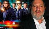 Law & Order: Unità speciale, in arrivo la puntata ispirata al caso Weinstein!