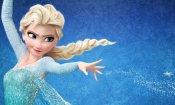 """Disney sotto accusa: """"Let it go"""" di Frozen è un plagio?"""