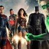 Justice League: ecco la scena post-credits tagliata dal film!