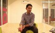DuckTales: intervista a Luca Usai