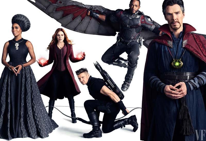 Avengersvanityfair008