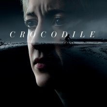 Black Mirror: il poster per l'episodio Crocodile