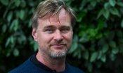 Christopher Nolan rivela cosa chiederebbe a Stanley Kubrick