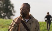 The Walking Dead: Morgan Jones sarà il personaggio crossover con Fear The Walking Dead!