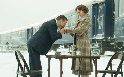 Assassinio sull'Orient Express: morte, segreti e bugie sul treno dei misteri