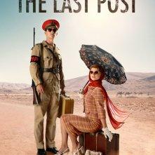 Locandina di The Last Post