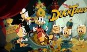DuckTales: 10 cose che (forse) non sapete sulla serie originale