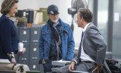 Da Spielberg e Virzì al Ragazzo Invisibile 2, ecco il grande 2018 di 01 Distribution!