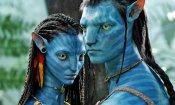 """James Cameron frena: """"Non è detto che usciranno Avatar 4 e 5"""""""