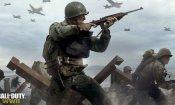 Da Call of Duty: WWII a Dunkirk: la riscoperta dei film sulla Seconda Guerra Mondiale, anche su Amazon