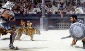 Il gladiatore 2 si farà! Svelati i primi dettagli