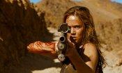 Revenge: le donne si impossessano del sottogenere horror, con risultati spettacolari