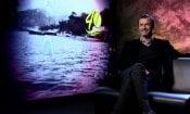 """Andrea Occhipinti sul 2018 di Lucky Red: """"Puntiamo su Dolan a Cannes, primo ciak a gennaio per Mainetti"""""""