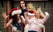 Bad Moms 2: clip in esclusiva del secondo capitolo del film con Mila Kunis