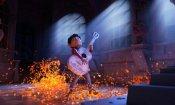 Coco: una featurette svela il lavoro compiuto sulla colonna sonora
