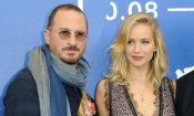 """Jennifer Lawrence: """"Darren Aronofsky non smetteva mai di parlare di Madre!"""""""
