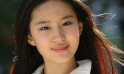 Mulan: sarà l'attrice cinese Crystal Liu la protagonista del film live action!