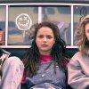 Sundance 2018: in programma i nuovi film di Gus Van Sant, Ethan Hawke e Tony Gilroy