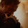 Avengers: Infinity War, il nostro commento al primo trailer: Thanos, guerra globale e l'inizio della fine