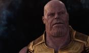 Avengers: Infinity War, Kevin Feige parla dei primi minuti del film