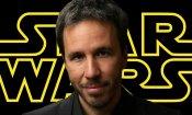 Star Wars, Denis Villeneuve interessato alla regia di uno spin-off della saga!