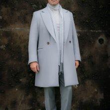 Good Omens: Jon Hamm nel ruolo di Gabriele