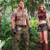 Jumanji: Benvenuti nella giungla, due nuovi giochi per vivere in prima persona l'avventura