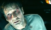 X-Files: nuove scene dell'undicesima stagione nel trailer inedito