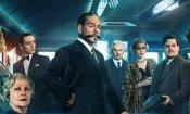 Assassinio sull'Orient Express: la nostra videorecensione del film!