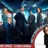 Assassinio sull'Orient Express - Video Recensione