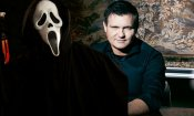 Tell Me A Story, ecco la nuova serie dark CBS dallo sceneggiatore di Scream!
